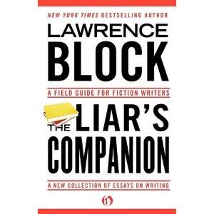 liars companion