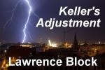 keller's_adjustment