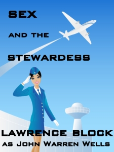 sex&stewardess