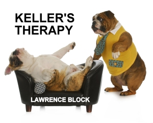 keller's_therapy