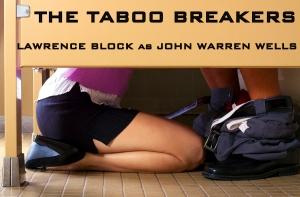 taboo_breakers3